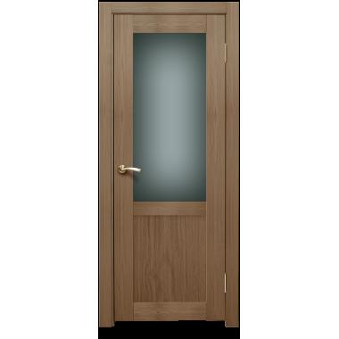 Одностворчатые двери «Классик»