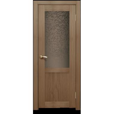 Двери межкомнатные «Классик»