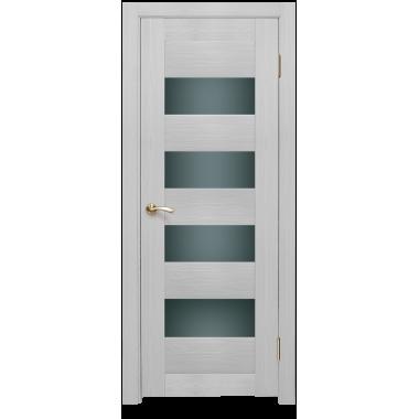 Двери межкомнатные «Йорк»
