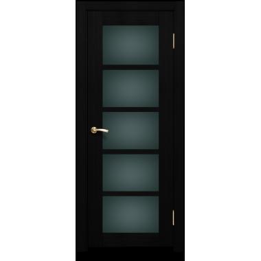 Одностворчатые двери «Калипсо»