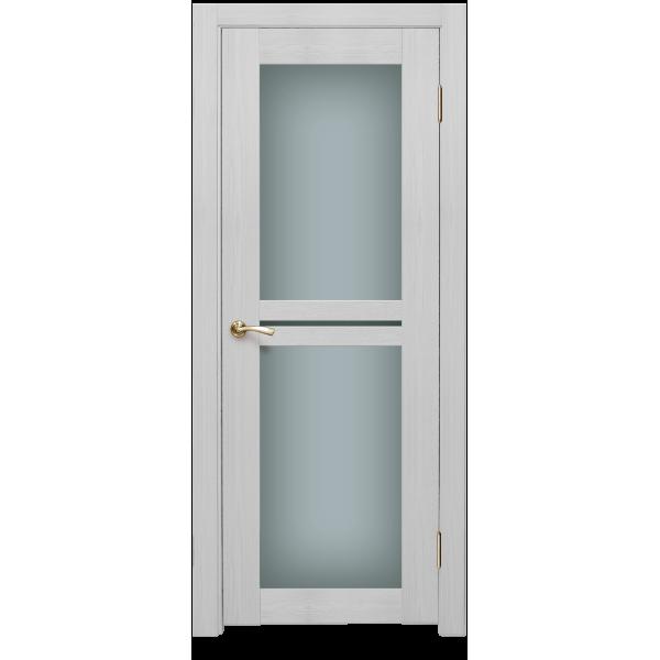 Двери межкомнатные «Матэ»
