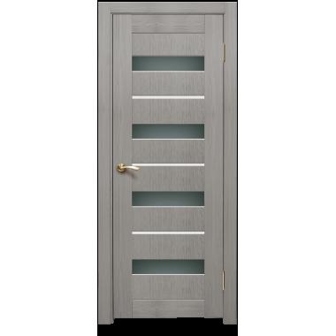 Одностворчатые двери «Модерн»