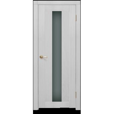 Одностворчатые двери «Олимп»