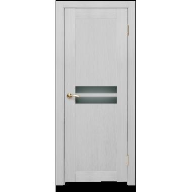 Одностворчатые двери «Сахара»