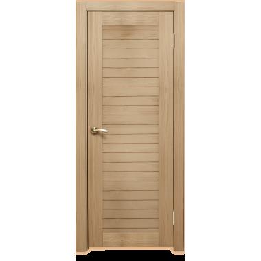 Двери межкомнатные «Стандарт» из сосны