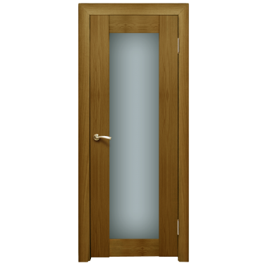 Одностворчатые двери «Стандарт»