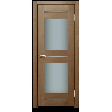Одностворчатые двери «Толедо»