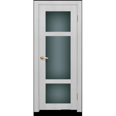 Двери межкомнатные «Триора-3»