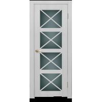 Двери межкомнатные «Триора-x»