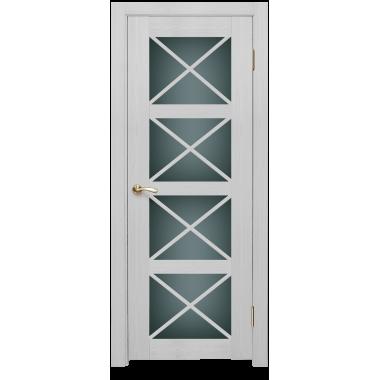 Одностворчатые двери «Триора-x»