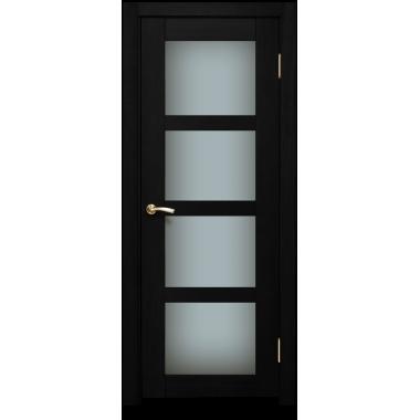 Одностворчатые двери «Триора»