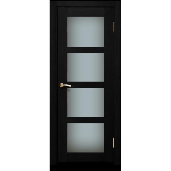 Двери межкомнатные «Триора»