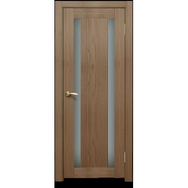 Двери межкомнатные «Вера»
