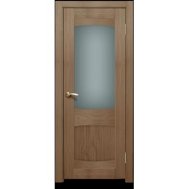 Одностворчатые двери «Верди»