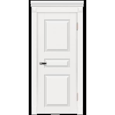 Одностворчатые двери «Альта»