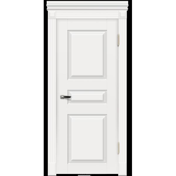 Двери межкомнатные «Альта»