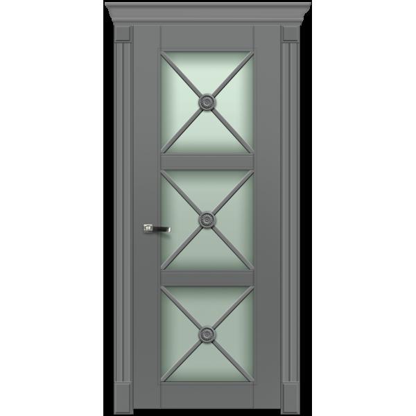 Двери межкомнатные «Колизей»
