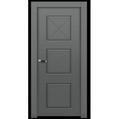 Двери межкомнатные «Кристи»