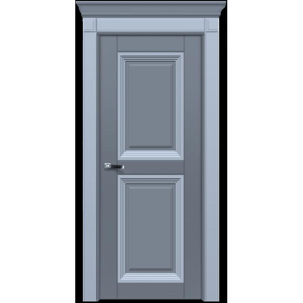 Двери межкомнатные «Прадо»