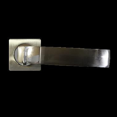 Ручка дверная «Вендутто»